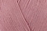 Rico essentials cotton dk shade 56 dark pink